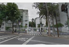 Foto de departamento en venta en avenida universidad 2016, copilco universidad, coyoacán, df / cdmx, 0 No. 01