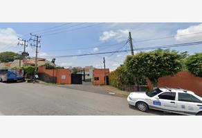 Foto de casa en venta en avenida universidad 2034, chamilpa, cuernavaca, morelos, 0 No. 01