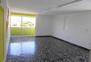 Foto de edificio en renta en avenida universidad 204, universidad, querétaro, querétaro, 0 No. 01
