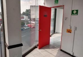 Foto de local en renta en avenida universidad 2079, copilco el bajo, coyoacán, df / cdmx, 9865404 No. 01