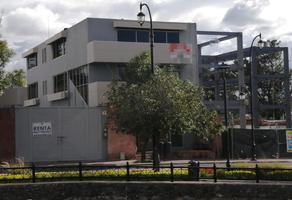 Foto de edificio en renta en avenida universidad 210, san javier, querétaro, querétaro, 0 No. 01