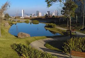 Foto de terreno habitacional en venta en avenida universidad 226, virreyes residencial, zapopan, jalisco, 0 No. 01