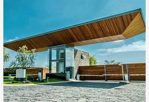 Foto de terreno habitacional en venta en avenida universidad #2662 2662, virreyes residencial, zapopan, jalisco, 0 No. 01