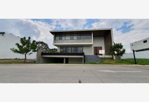 Foto de casa en venta en avenida universidad 2662, royal country, zapopan, jalisco, 0 No. 01