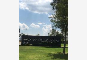 Foto de terreno habitacional en venta en avenida universidad 2662, vallarta universidad, zapopan, jalisco, 12617822 No. 01