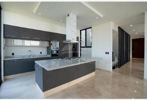 Foto de casa en venta en avenida universidad 2662, villas la loma, zapopan, jalisco, 0 No. 02