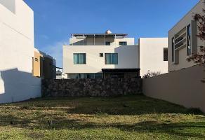 Foto de terreno habitacional en venta en avenida universidad 2662, virreyes residencial, zapopan, jalisco, 0 No. 01