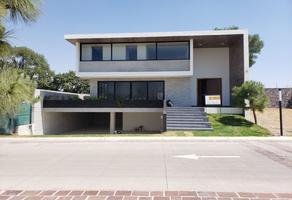 Foto de casa en venta en avenida universidad 2662, virreyes residencial, zapopan, jalisco, 0 No. 01