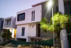 Foto de casa en venta en avenida universidad 2662, virreyes residencial, zapopan, jalisco, 17850290 No. 01