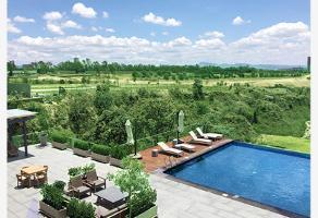 Foto de terreno habitacional en venta en avenida universidad 2662, virreyes residencial, zapopan, jalisco, 6747811 No. 01