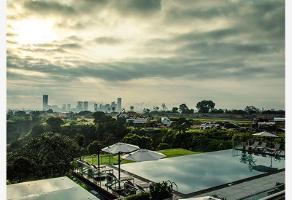 Foto de terreno habitacional en venta en avenida universidad 2662, virreyes residencial, zapopan, jalisco, 6748206 No. 02