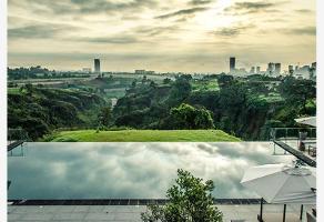 Foto de terreno habitacional en venta en avenida universidad 2662, virreyes residencial, zapopan, jalisco, 6748206 No. 03