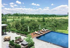 Foto de terreno habitacional en venta en avenida universidad 2662, virreyes residencial, zapopan, jalisco, 6748894 No. 01