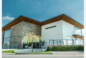 Foto de terreno habitacional en venta en avenida universidad 2662, virreyes residencial, zapopan, jalisco, 6759102 No. 03
