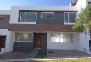 Foto de casa en renta en avenida universidad 2705, residencial poniente, zapopan, jalisco, 0 No. 01
