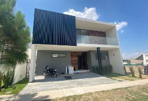 Foto de casa en venta en avenida universidad 2705, virreyes residencial, zapopan, jalisco, 0 No. 01
