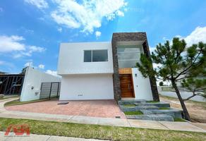Foto de casa en renta en avenida universidad 2705, virreyes residencial, zapopan, jalisco, 0 No. 01