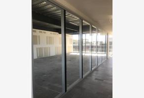 Foto de oficina en venta en avenida universidad 370, la piedad, querétaro, querétaro, 0 No. 01