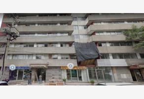 Foto de departamento en venta en avenida universidad 482, vertiz narvarte, benito juárez, df / cdmx, 0 No. 01