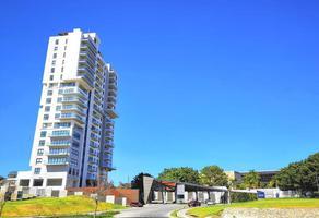 Foto de departamento en renta en avenida universidad 5000, lomas del valle, zapopan, jalisco, 0 No. 01