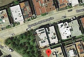 Foto de terreno habitacional en venta en avenida universidad 5205 , puerta del bosque, zapopan, jalisco, 449117 No. 02