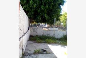 Foto de terreno comercial en venta en avenida universidad 57, san sebastián, querétaro, querétaro, 17674986 No. 01