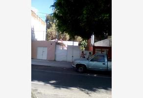 Foto de terreno habitacional en venta en avenida universidad 57, san sebastián, querétaro, querétaro, 0 No. 01