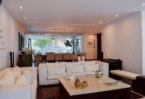 Foto de casa en venta en avenida universidad 600, puerta plata, zapopan, jalisco, 10610097 No. 01