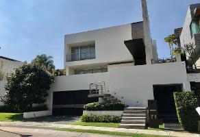 Foto de casa en venta en avenida universidad 600, puerta plata, zapopan, jalisco, 0 No. 01