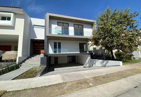 Foto de casa en venta en avenida universidad 600, puerta plata, zapopan, jalisco, 15203541 No. 01