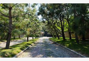 Foto de terreno habitacional en venta en avenida universidad 6000, santa isabel, zapopan, jalisco, 19120623 No. 01