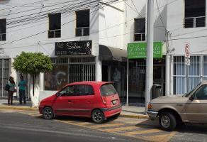 Foto de local en renta en avenida universidad 75, los cedros, querétaro, querétaro, 0 No. 01