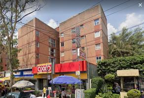 Foto de departamento en renta en avenida universidad 990, copilco universidad, coyoacán, df / cdmx, 17815399 No. 01