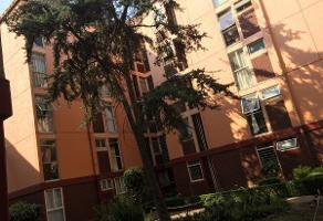 Foto de departamento en renta en avenida universidad , altillo universidad, coyoac?n, distrito federal, 0 No. 01