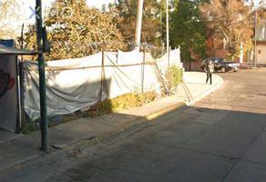 Foto de terreno comercial en renta en avenida universidad anáhuac 131, lomas anáhuac, huixquilucan, méxico, 7756576 No. 01