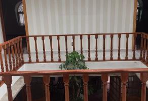 Foto de casa en venta en avenida universidad anahuac , lomas anáhuac, huixquilucan, méxico, 14079467 No. 02