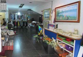 Foto de local en venta en avenida universidad , axotla, álvaro obregón, df / cdmx, 5601722 No. 01