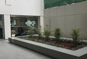 Foto de departamento en renta en avenida universidad , barrio oxtopulco universidad, coyoac?n, distrito federal, 6775100 No. 01