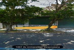 Foto de casa en venta en avenida universidad , benito juárez norte, coatzacoalcos, veracruz de ignacio de la llave, 14016618 No. 01