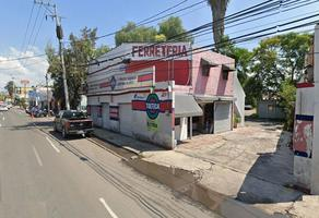 Foto de terreno comercial en renta en avenida universidad , centro, querétaro, querétaro, 0 No. 01