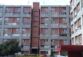 Foto de departamento en renta en avenida universidad , copilco, coyoacán, df / cdmx, 15094980 No. 01