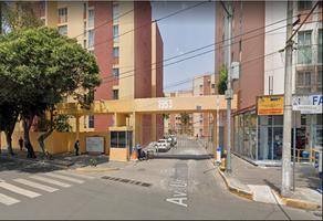 Foto de departamento en renta en avenida universidad , copilco el bajo, coyoacán, df / cdmx, 0 No. 01