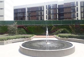 Foto de departamento en renta en avenida universidad , copilco universidad, coyoacán, df / cdmx, 12287443 No. 01