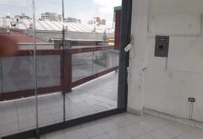 Foto de local en renta en avenida universidad , copilco universidad, coyoacán, df / cdmx, 17884596 No. 01
