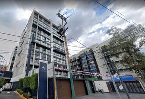 Foto de departamento en venta en avenida universidad , copilco universidad, coyoacán, df / cdmx, 0 No. 01