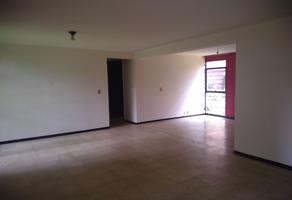 Foto de departamento en renta en avenida universidad , copilco universidad, coyoacán, df / cdmx, 0 No. 01