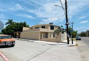 Foto de casa en venta en avenida universidad, esquina con canario , calandrio, la paz, baja california sur, 0 No. 01