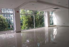 Foto de casa en renta en avenida universidad 1719, ex-hacienda de guadalupe chimalistac, álvaro obregón, df / cdmx, 8357225 No. 01