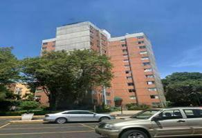 Foto de departamento en venta en avenida universidad , fortín de chimalistac, coyoacán, df / cdmx, 0 No. 01