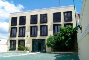 Foto de edificio en renta en avenida universidad , gobernantes, querétaro, querétaro, 0 No. 01